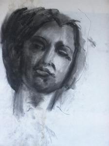 20150513184917-portraity