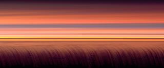 20150514230500-waikoloa_sunset_36_40x96