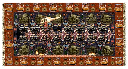 20150515190018-large-nevet_yitzhak-war_carpet-2-2014-video_still