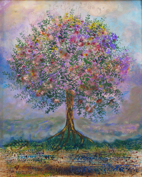 20150516184414-tracy-oliver-spring-tree