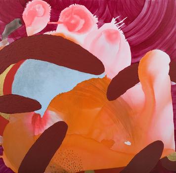 20150518233428-flowerinterior_web