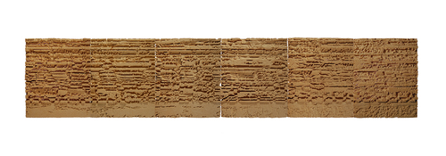 20150519033709-kumar_baghdad-relief
