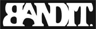 Bandit_gallery_logo