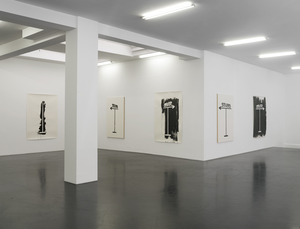 20150519150210-frances_stark__clever_stupid__installation_view_galerie_buchholz__cologne__2014