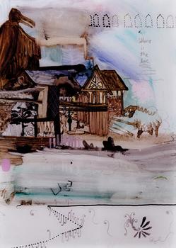 20150519160214-travelling_vice_lordz__2015__indian_ink__pencil_uv-varnish_on_board__29_x_21_cm