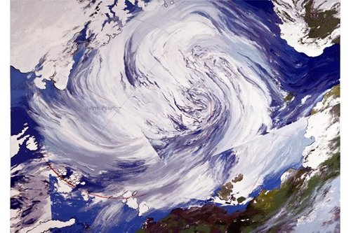 20150519162028-burko-arctic-cyclone-august-2012-after-nasa-header_1