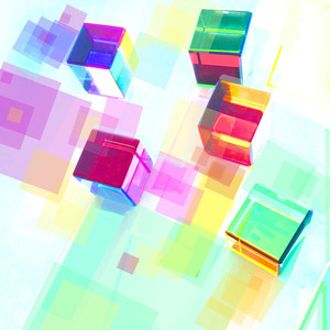 20150519204530-saar_colorcube_play