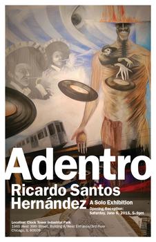20150520015153-adentro_exhibition_invite