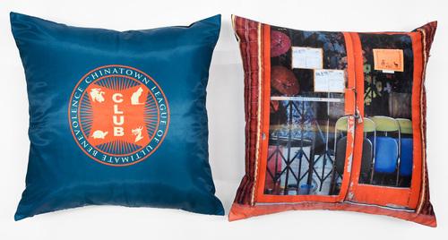 20150520060453-hubby_pillows