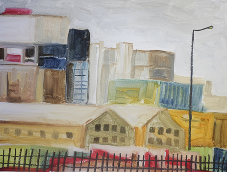 20150520120213-industrial_buildings-oil_on_paper-30