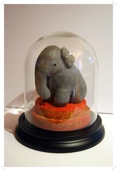20150520140457-elephantidae_002