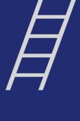 20150520182244-art_von_frei_logo