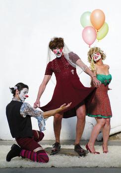 20150520183352-stadt_zirkus_front