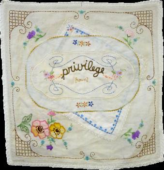 20150520193809-bonnie-peterson-privilege
