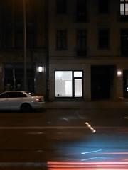 20150520205204-art_von_frei_street