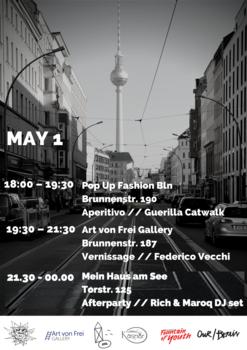 20150520210702-may1_berlin