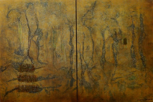 20150520215506-orlet_what_are_the_roots_that_clutch_48x72_mixed_media_2014a