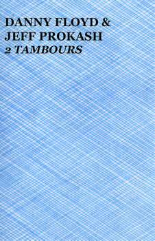 20150521012327-2_tambours_flier__artslant_