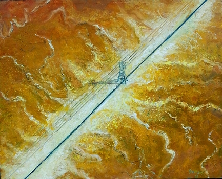 20150521152720-doug_sdimon_high_tension_oil_on_canvas_16_x_20