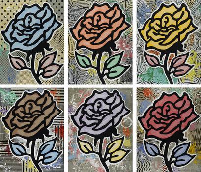 20150521222627-rose_portfolio
