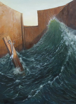 20150522225225-leonard_stephanie_title-with_this_sacrifice_oil_on_canvas_48x36__6_000