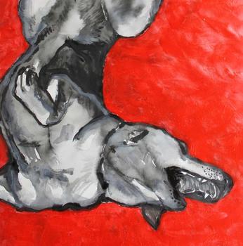 20150523083143-rose_rigley_cooper_hogs_the_bed_i__deatil__web