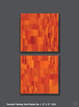 20150523182030-tpbd1