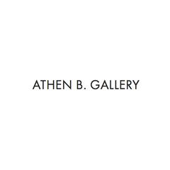 20150525002348-athen_b