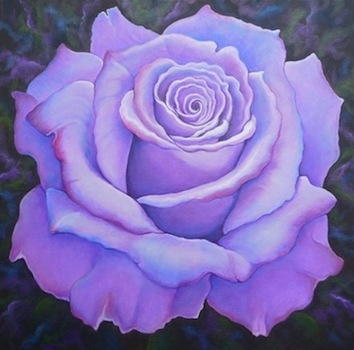 20150526044753-lavendarrose