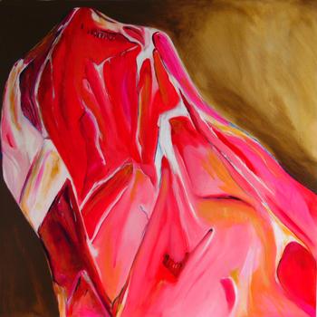 20150527191300-new_kid_in_town_2015_acrilic_on_canvas_60x60_cm