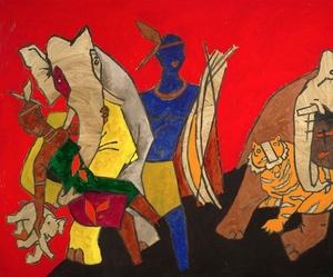 20150528113711-untitled__bhil_tribals__
