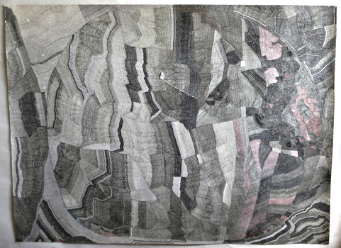 20150528175025-ccf3_stone_becoming_stone__ink_on_paper__2012__45x65_inches