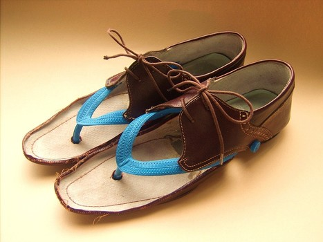 20150529133251-fathers_shoes