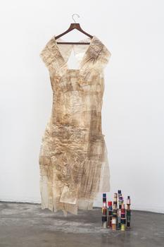 20150530160600-jane_szabo_reconstructing_self-sewing_patterns