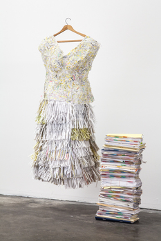 20150530160611-jane_szabo_reconstructing_self-shredded_tax_documents