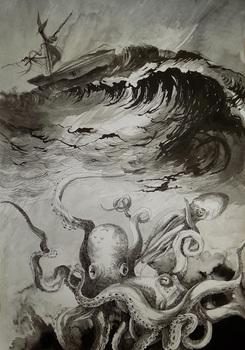 20150530185741-chobotnice