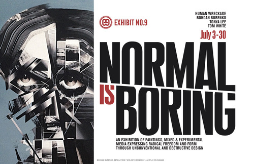 20150530220125-normal_is_boring