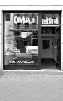 20150601213339-vecchi_sw
