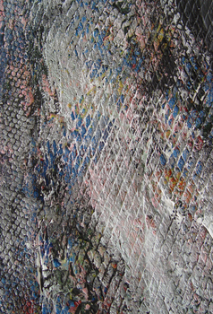 20150602020013-untitled_labyrinth_1