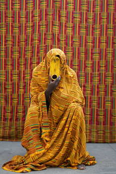 20150602174520-serge_attukwei_clottey_social_sculpture_intelligentsia