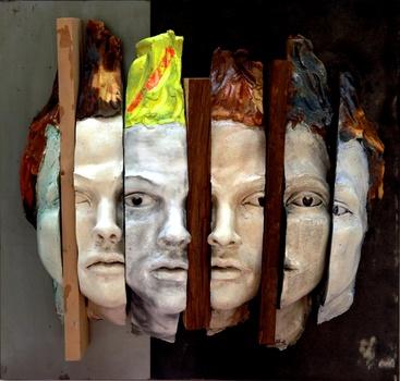 20150602181839-unstructured_presence_ceramic-50d_-l-bob_clyatt_sculpture__1_