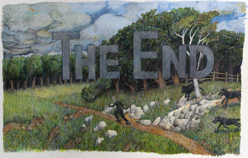 20150602192413-the_end_3