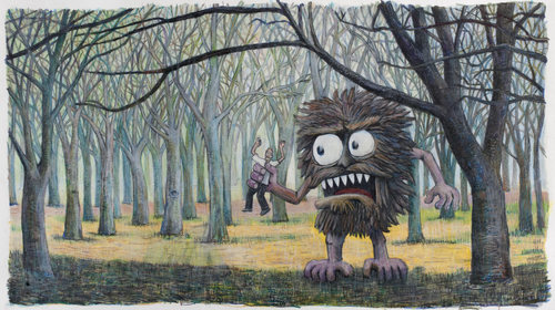 20150602192601-monster_in_forest