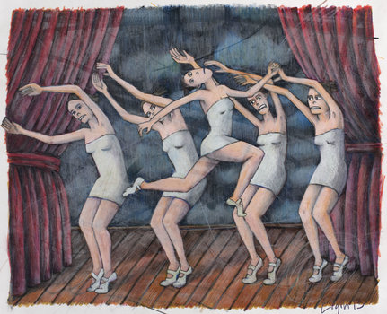 20150602192701-ballet