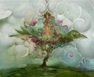 20150602210414-treeoflife