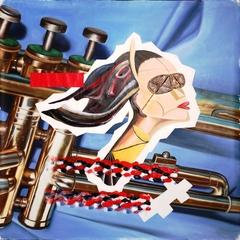 20150602215055-albert_weber-trompet_music