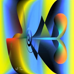 20150602221527-leo_symon-machine_for_happiness