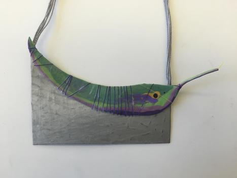 20150602221918-neckpiece_i_helmuth_2015_residency