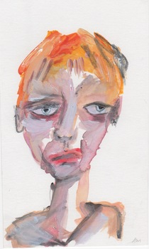 20150603222158-pale-eyed_boy