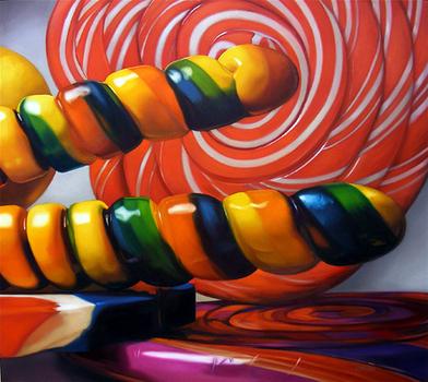 Morrison-lollipops-lo